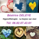 Hypnose Six-Fours, Toulon, Var