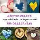 Hypnose Six-Fours, Toulon, Var